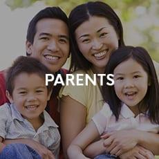 Autism training for parents